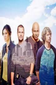 NCIS season 14 episode 10