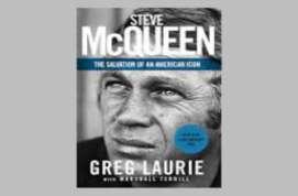 Steve Mcqueen: Salvation Of An Amer