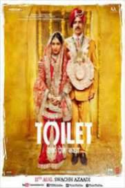 Toilet Ek Prem Katha 2017