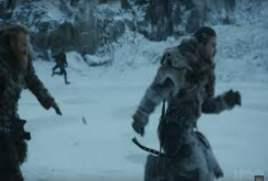 Game of Thrones Season 7 Episode 19